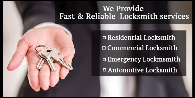 Litchfield Park AZ Locksmith Store Litchfield Park, AZ 623-800-7684